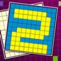 Color Pixel Link 2