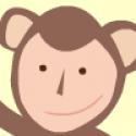Monkey Sokoban