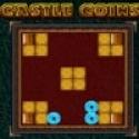 Castle Coins